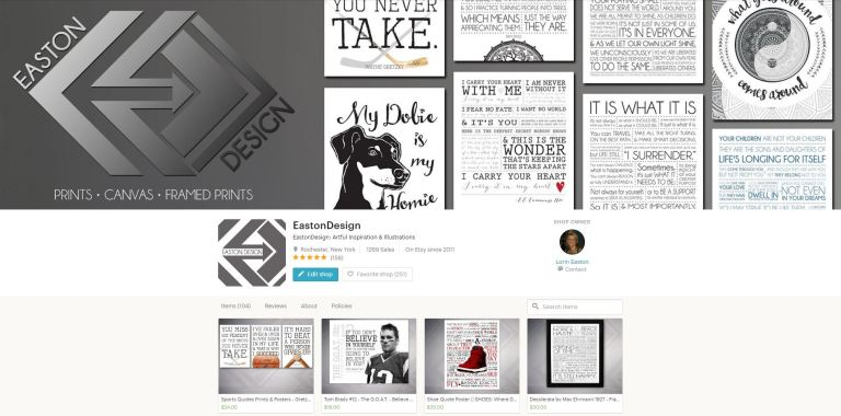 etsy shop image 03112017